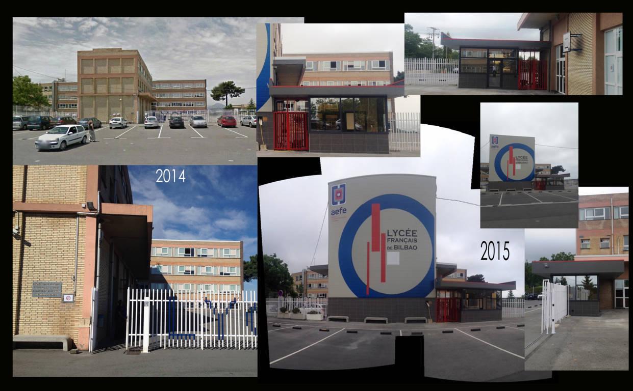 GARITA 2015-BR (FILEminimizer)