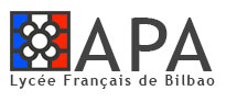 logo_test_001