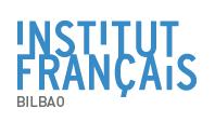 logotipo_20111107